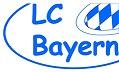 LC Bayern